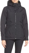 The North Face Women's Nevermind Waterproof Jacket
