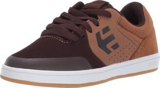 Etnies Boy's Marana Skate Shoe