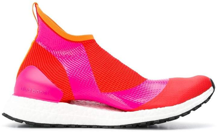 1493f2c1effee adidas by Stella McCartney Fashion for Women - ShopStyle Canada