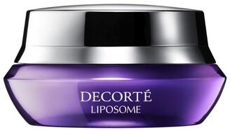 Decorté Decorte Moisture Liposome Face Cream