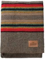 Pendleton 'Yakima' Camp Blanket