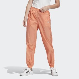 adidas Big Logo Track Pants