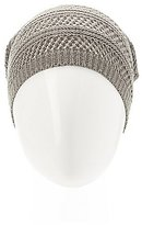 Charlotte Russe Slouchy Knit Beanie