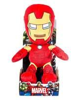 Marvel Avengers 10in Plush - Iron Man