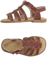 Timberland Sandals - Item 11186528