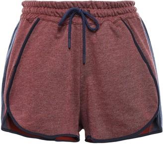 LNDR Shorts