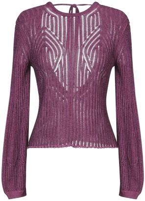Chloé Sweaters