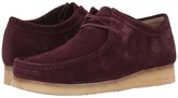 Clarks Wallabee Men's Lace up casual Shoes