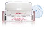 Freeze 24-7 Eyecing Fatigue-Fighting Eye Cream