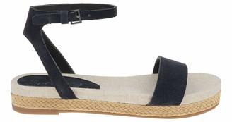 Splendid Women's Malone Slide Sandal