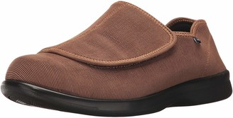 Propet Women's Cush N Foot Slipper