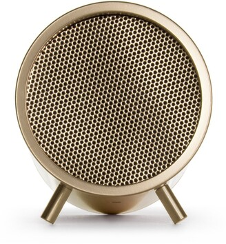 Leff Amsterdam Tube Wireless Bluetooth Audio Speaker