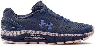 Under Armour Women's UA HOVR Guardian 2 Running Shoes