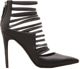 Kenneth Cole New York Women's Wam Cage Shoe
