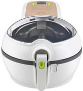 Tefal FZ740041 ActiFry Fryer - White