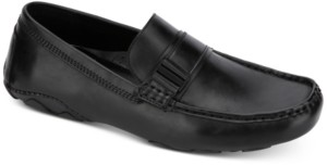 Unlisted Kenneth Cole Men's String Driver Loafers Men's Shoes