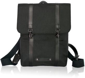 Bonendis London Backpack Black