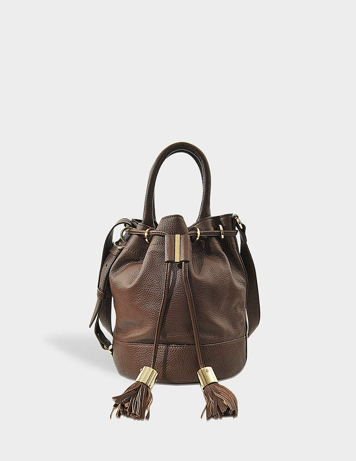 See by Chloe Vicki Shoulder Bag