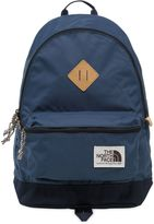 The North Face 25l Berkeley Nylon Backpack