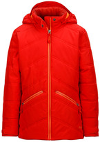 Marmot Girl's Val D'Sere Jacket