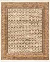 Ecarpetgallery eCarpet Gallery 173336 Bijar Traditional Rug