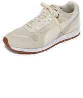 Puma Duplex OG Careaux Sneakers