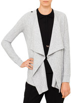 Ted Baker Siara Magnetic Wrap Knit