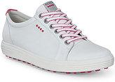 Ecco Women s Casual Hybrid Golf Shoes