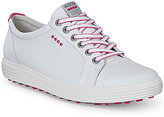 Ecco Women's Casual Hybrid Golf Shoes