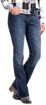 Mavi Jeans Ashley Jeans - Bootcut (For Women)