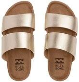Billabong Women's Shore Thing Sandal