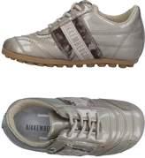 Bikkembergs Low-tops & sneakers - Item 11323850