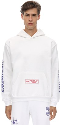 Endless Euphoria Sweatshirt Hoodie