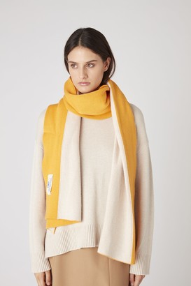 Camilla And Marc Remi Scarf