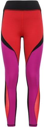 Michi Flare Leggings