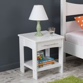 Kid Kraft Addison Twin Side Table