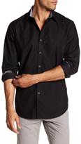 Robert Graham Bayside Woven Shirt