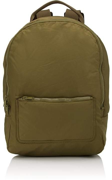 Yeezy Men's Classic Backpack