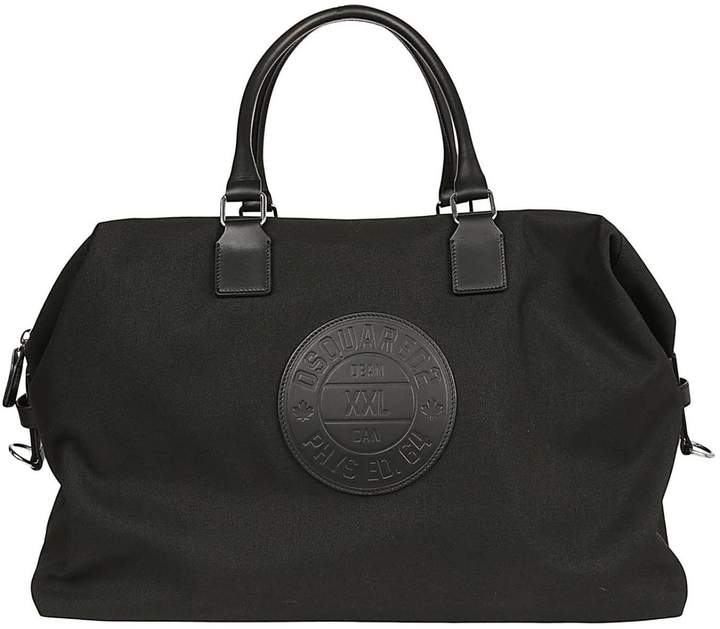 DSQUARED2 Bags Bags Men