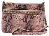 Jessica Simpson Tyra Chain Crossbody Bag