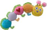 Gund Polo Happi Caterpillar