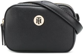 Tommy Hilfiger TH Core belt bag