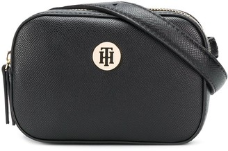 Tommy Hilfiger TH Core belt bag