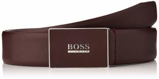 HUGO BOSS Men's icon-s_sz35 Belt