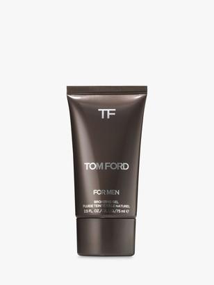 Tom Ford For Men Bronzing Gel, 75ml