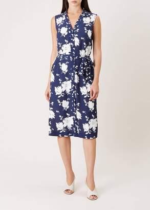 Hobbs Kimberley Dress