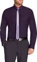 TAROCASH Jake Dress Shirt