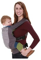 Moby Wrap Moby® Go Wrap Original Baby Carrier - Grey
