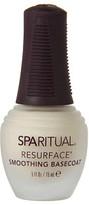SpaRitual Resurface® For Ridged Nails