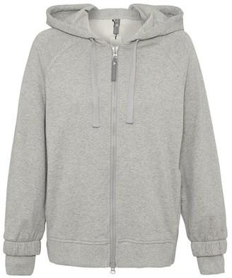 adidas by Stella McCartney Essentials hoodie